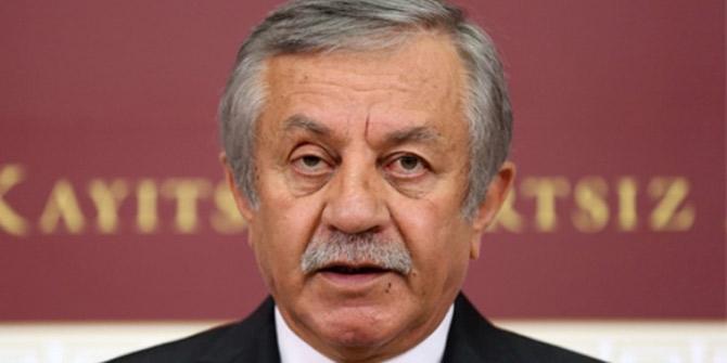 Adan: Milletin oy pusulası da gönül pusulası da Cumhur İttifakı'ndan yana