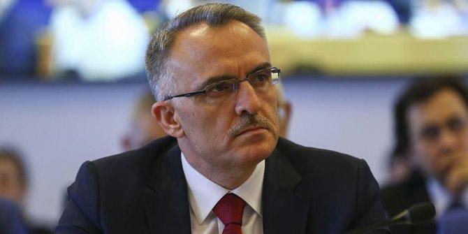 Maliye Bakanı'ndan müjde! Süresi uzatıldı