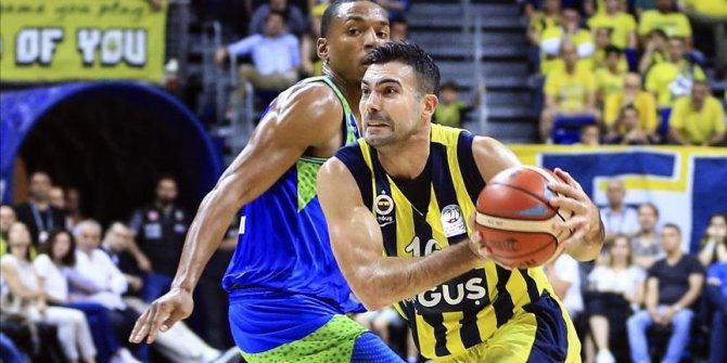 Fenerbahçe Doğuş, TOFAŞ'ı konuk edecek