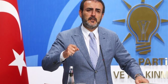 """CHP'nin martta Kandil'e başlayan operasyondan haberi yok"""