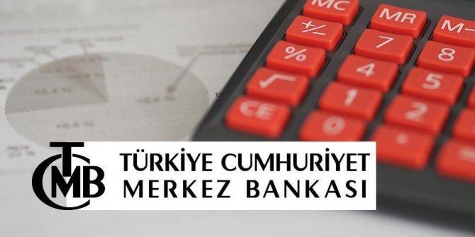 Yurt içi piyasalar MB faiz kararına odaklandı