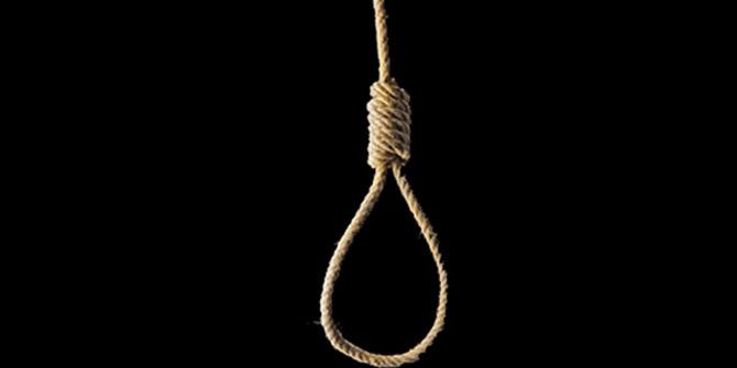 Suudi Arabistan'da İran lehine casusluk suçundan 4 kişiye idam