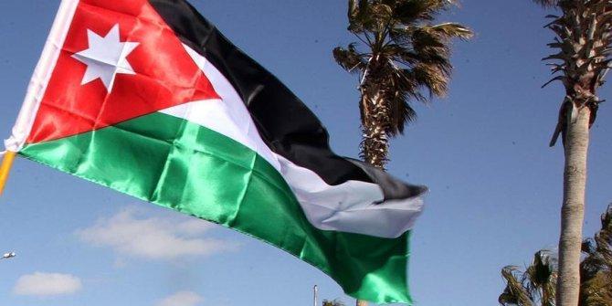 Ürdün'de yeni hükümeti ciddi sorunlar bekliyor