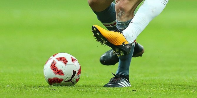 Chievo'ya 3 puan silme cezası