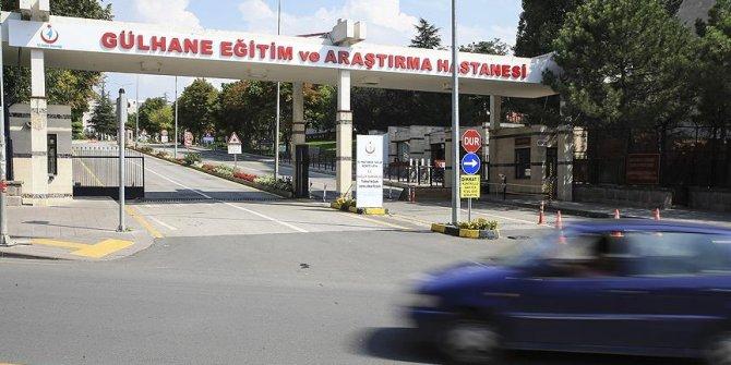 Şemdinli'de yaralanan özel harekat polisi şehit oldu!