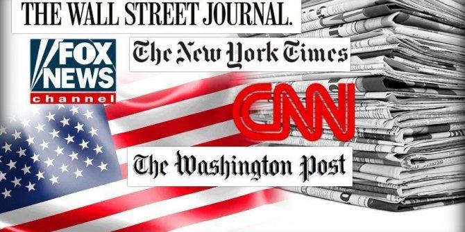 ABD medyası Trump-Kim uzlaşmasına 'temkinli'