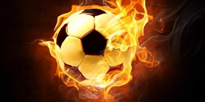 FIFA açıkladı! 2026 Dünya Kupası...