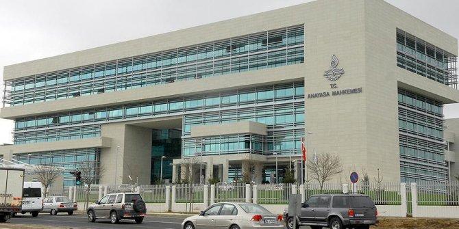 Yüksek mahkemeden ramazan davuluna onay