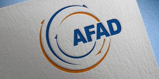 AFAD, Filistin için kamu spotu hazırladı
