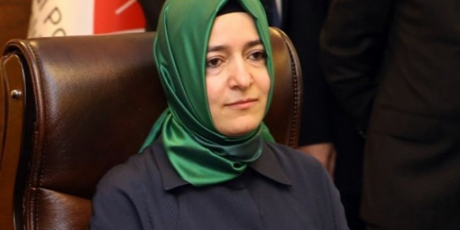Hükümetten ilk açıklama: Milletvekilimiz kardeşini kaybetti