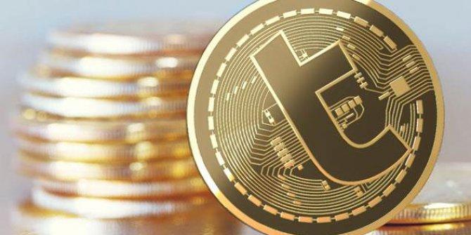 Bitcoin'e rakip Turcoin'de büyük vurgun!