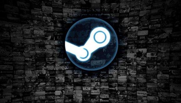 Steam Yaz İndirimi Başladı!