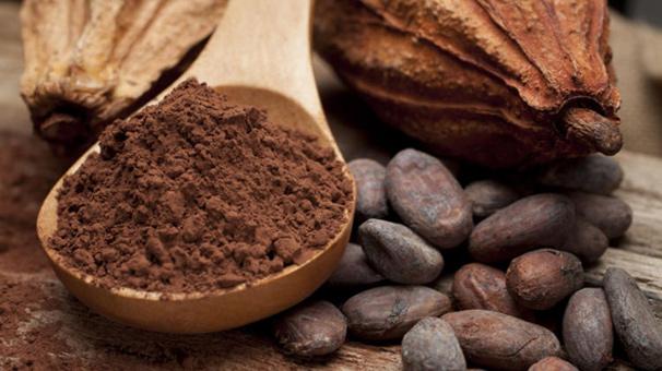 Kakao fiyatları Rakip tanımıyor!