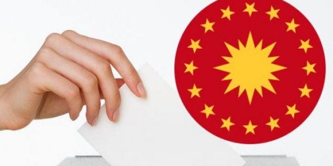 Türkiye yarın  yandık yaşına gidiyor: Seçim yasakları