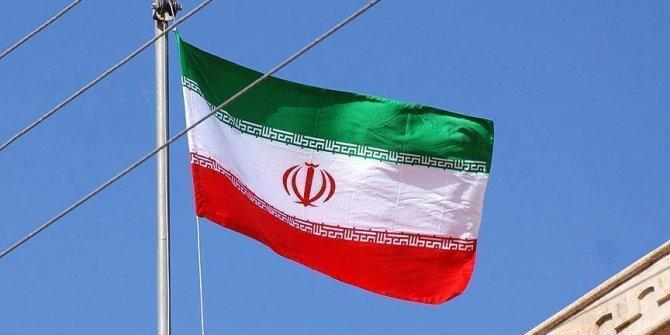 İran'dan tarım ürünü ihracatına yasak