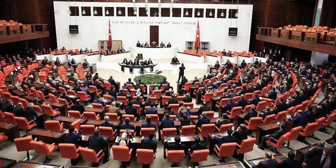 Yer yer 600 milletvekili belli oldu!