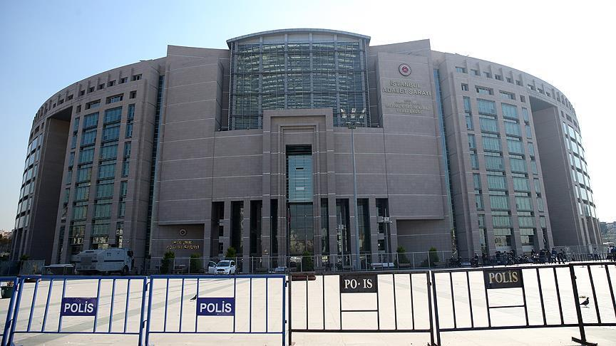 Savcı Kiraz'ın şehit edilmesine ilişkin iddianame kabul edildi