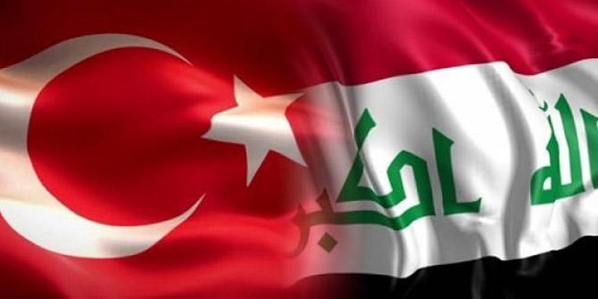 Irak'tan şok vergi kararı