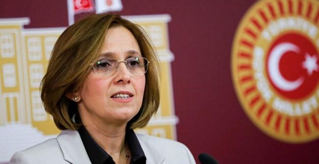 MHP'den açıklama: İdamsa İdam