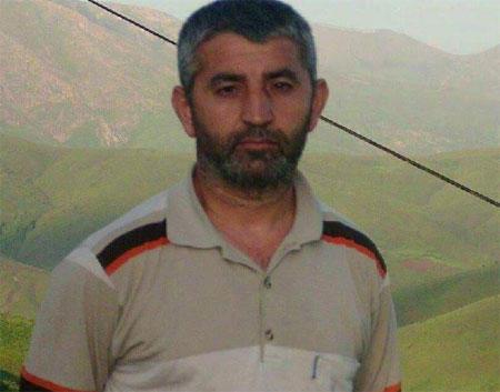 Diyarbakır'da  yine PKK öldürdü!