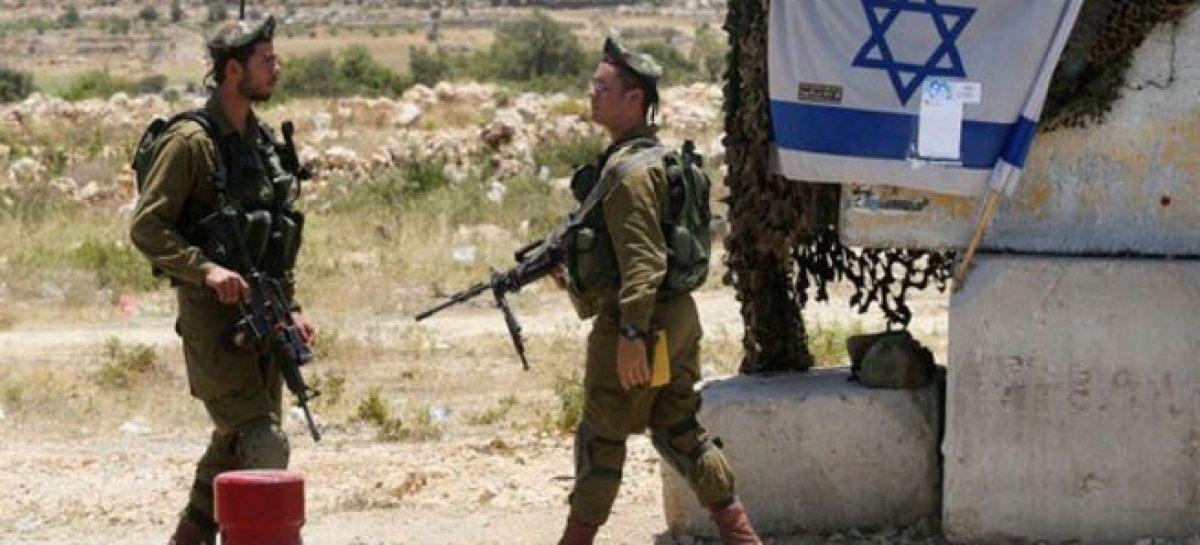 İsrail: Vurduk!