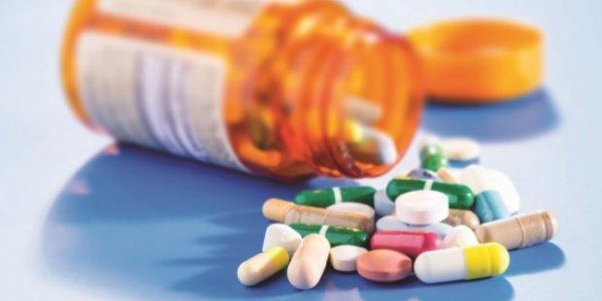 İlaç fiyatlarında kritik karar!
