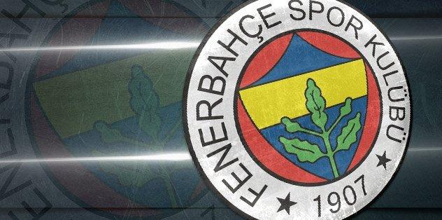 Altınordu'dan Fenerbahçe'ye çifte transfer