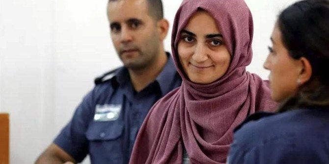 İsrail Savcılığından itiraz