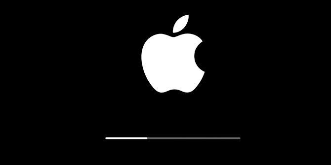 Ben kalite kullanırım diyenlere kötü haber! Türkiye'deki iPhone fiyatlarına zam!