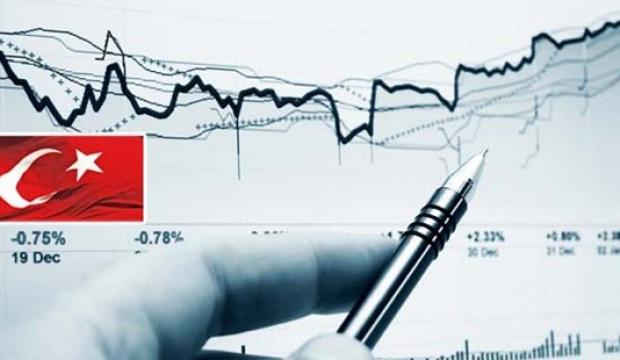 Türkiye ekonomik büyümeyle küresel oyunları boşa çıkartıyor