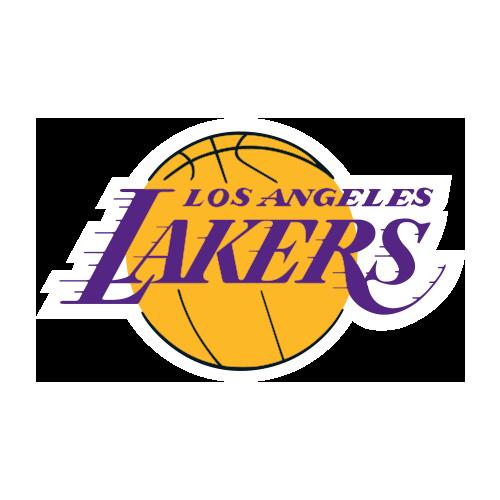Los Angeles Lakers'tan Fenerbahçe'ye