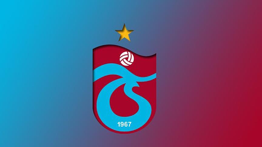 Bazı defter ve kayıtlar internet üzerinden satışa çıkatıldı! Trabzonspor'a şok