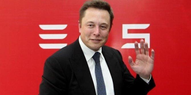 Twitter Elon Musk'ı yasakladı