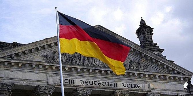 Almanya'daki kiliselerde cinsel istismar