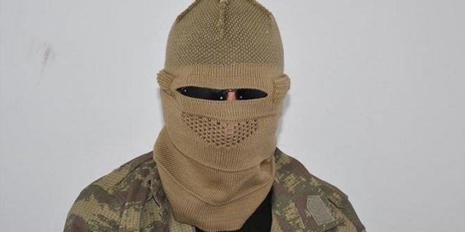 PKK'dan kaçan teröristten itiraflar!