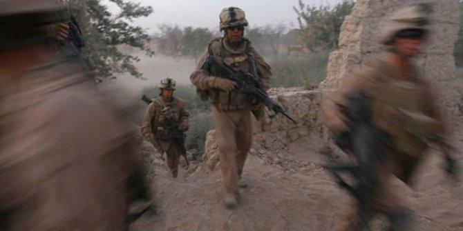 İntihar saldırısı: 3 NATO askeri hayatını kaybetti! Yer  Afganistan