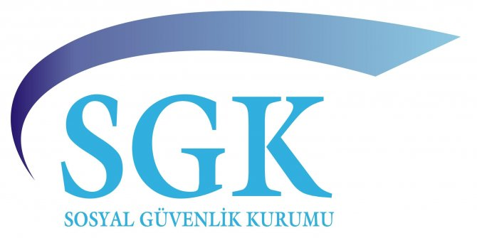 SGK'nın yıllık ilaç ödemeleri
