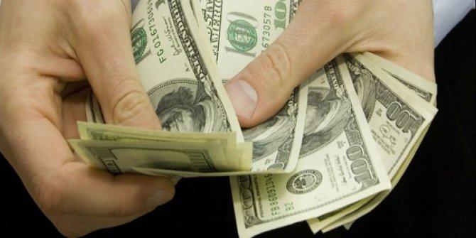 Dolar kuru bugün ne kadar?(10.08.2018)