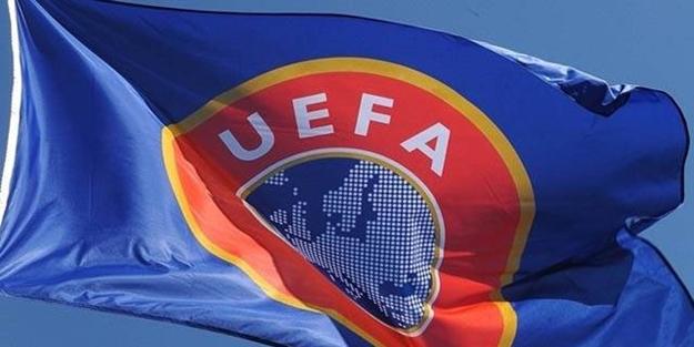 UEFA'dan kritik karar! Bu sezon Şampiyonlar Ligi'nde uygulanmayacak