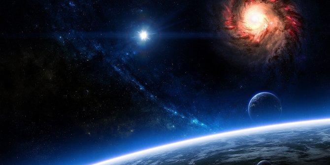 Gökbilimciler 44 yeni öte-gezegen keşfetti