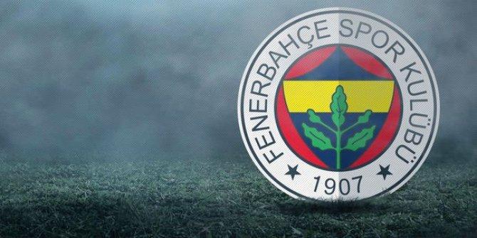 Fenerbahçe  7 yıl sonra ilk peşinde!
