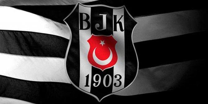 Beşiktaş'ın Süper Lig'deki karnesi!