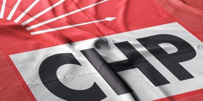 CHP'nin yeni yönetim kadrosu belli oldu