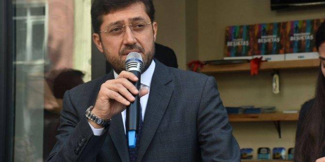 CHP'li eski Belediye Başkanı'nın kaçak villasına yıkım yararı