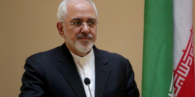 İran: İHA kaybetmedik