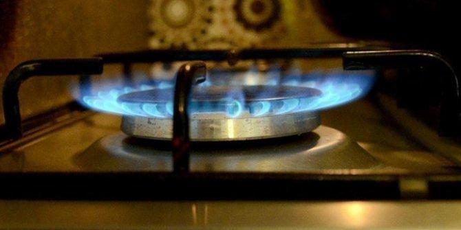 Türkiye en ucuz doğalgaz tüketen ülkeler arasında ilk sırada