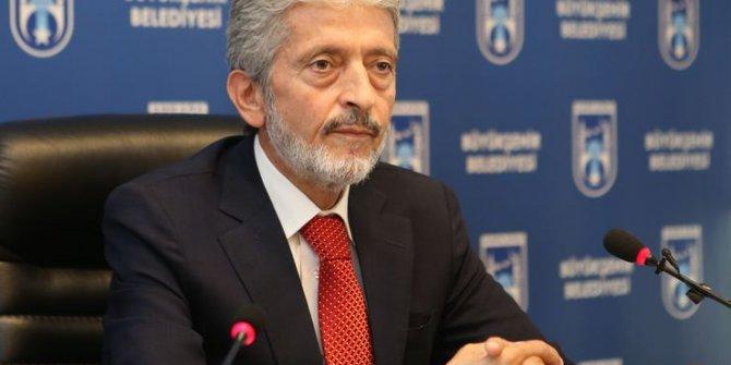 Mustafa Tuna duyurdu: Tüm izinler kaldırıldı!