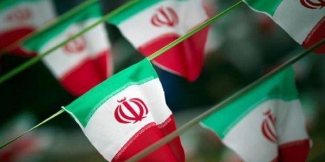 İran'dan ABD'ye tepki! Petrol fiyatlarını indirdi