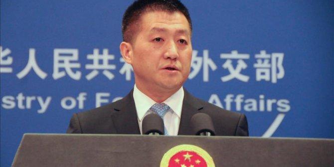 Çin'den Koreler arası zirveye destek!