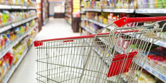 Yerli marka tüketimi yüzde 25 arttı
